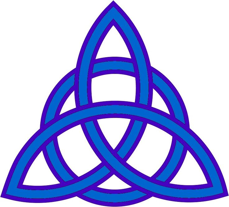 37 Best Tattoo Images On Pinterest Triquetra Celtic And Dragon