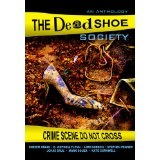 The Dead Shoe Society (Kindle Edition)By Stephen Penner