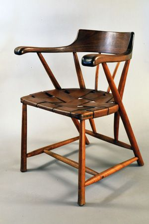 1000 images about wharton esherick on pinterest auction museums and pennsylvania Home furniture newton nj