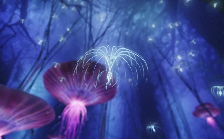 Atokirina– Avatar Wiki - James Cameron, Avatar 2, Pandora, Neytiri, Navi