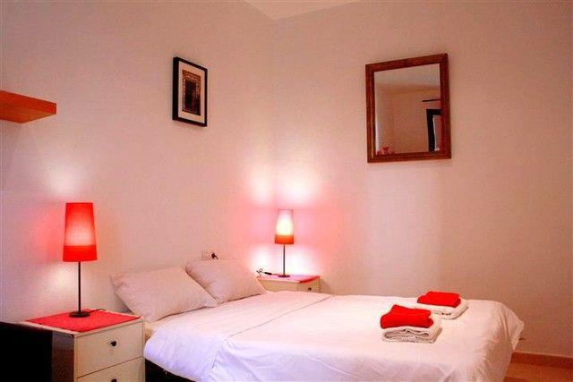 Diagonal Residence Pral 2,  Barcelona, ES | RentalHomes.com