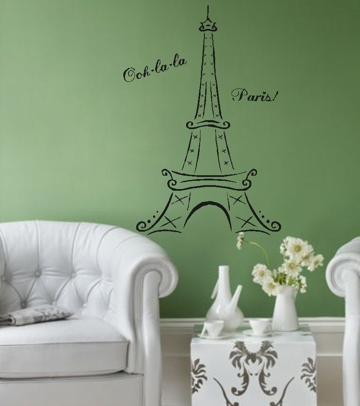 122 best oh la la paris themed nursery images on pinterest