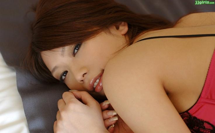 Hikari Hino hikarihino558