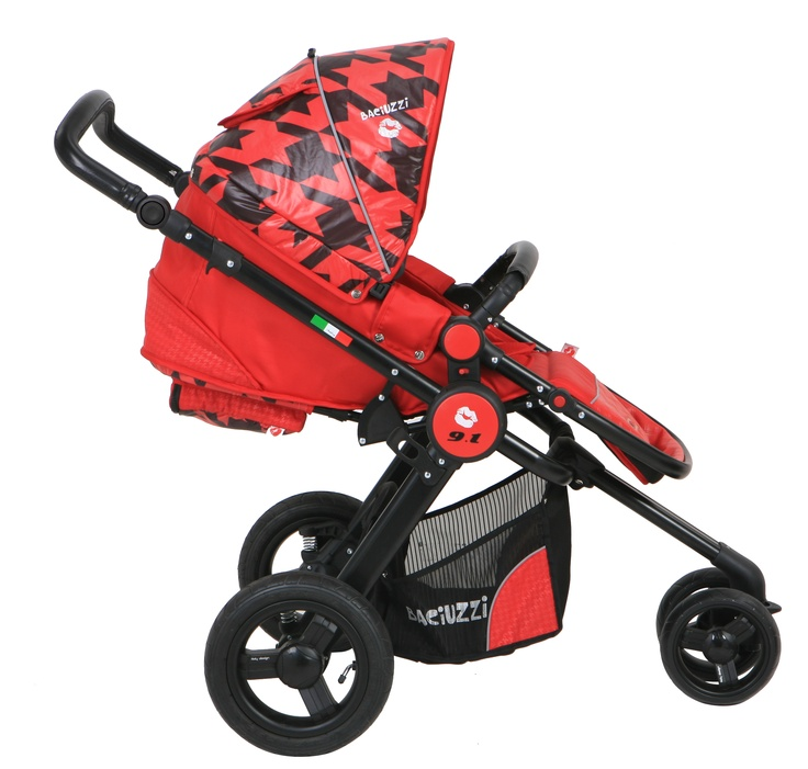 #strollers  Baciuzzi baby strollers, are you pregnat? think creative for your new born #baby.  http://www.facebook.com/pages/Baciuzzi/351607968185108?fref=ts   #strollers