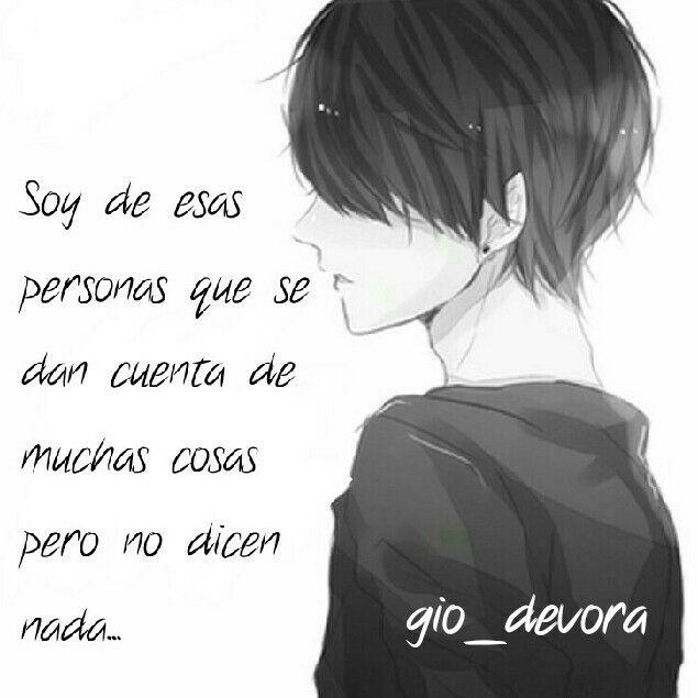 Depresión/ Falsa Sonrisa.