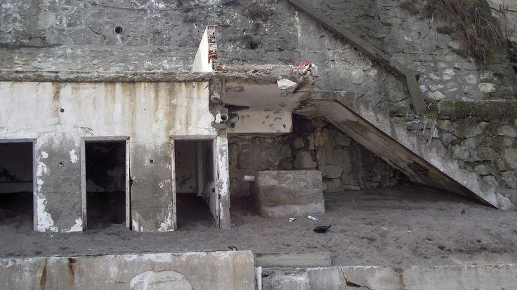 Duzce: Morze Czarne, trzęsienia ziemi i szaleńcy | Blog Rodzynki Sułtańskie