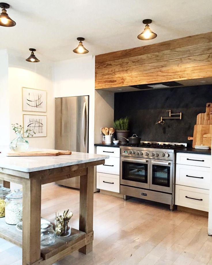 205 Best House Seven Images On Pinterest