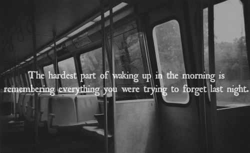 Depressing Quotes Sad Tumblr Tumblr Quotes B W: 926 Best Images About Depression Quotes On Pinterest