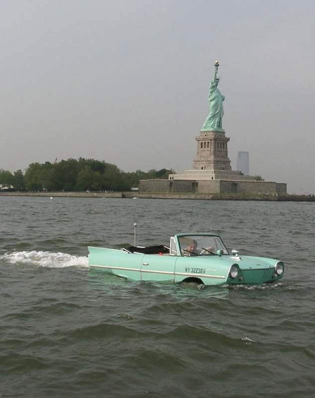 Amphicar   We purchase any Amphicar's from 1961 to 1968. Any Condition.  Please call Alex Manos : 310-975-0272