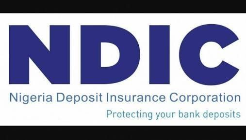 Ndic Liquidates 425 Institutions In 2020 Financial Institutions