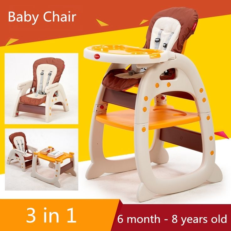 187.50$  Watch here - http://alid6z.worldwells.pw/go.php?t=32674353126 - Plastic Tables for Children Lunch,Infant Baby Safety Portable High Chair,Baby Booster Seat For Dining Chair,Rehausseur De Chaise