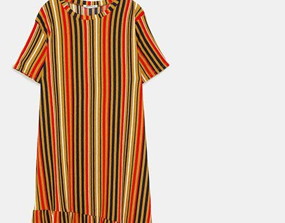 """Check out new work on my @Behance portfolio: """"ZARA - TRF - STRIPE ALL OVER PRINT - 2018"""" http://be.net/gallery/63447781/ZARA-TRF-STRIPE-ALL-OVER-PRINT-2018"""