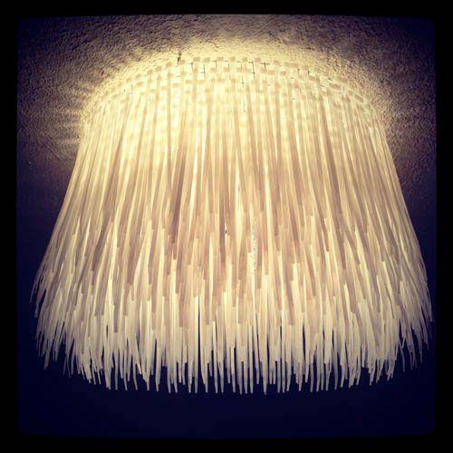 Pin by Kelly Ishtar on Lighting : Pinterest