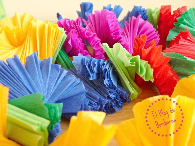 Da igual si es carnaval, una fiesta de verano, nochevieja, o el cumpleaños de tu tía. Un collar hawaiano siempre da un toque festivo, ya sea para disfrazarte del todo, opara usarlo como complement…