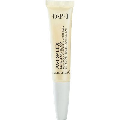 in stock at Ulta--opi avoplex  rated a bit less than the Qtica