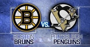 Here's tonight's preview for the #Bruins #Penguins game!  http://nightmaresoncauseway.weebly.com/1/post/2013/12/game-day-preview-bruins-vs-pittsburgh-penguins1.html