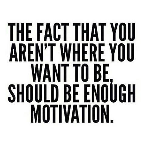 Make the Change > MOVE.