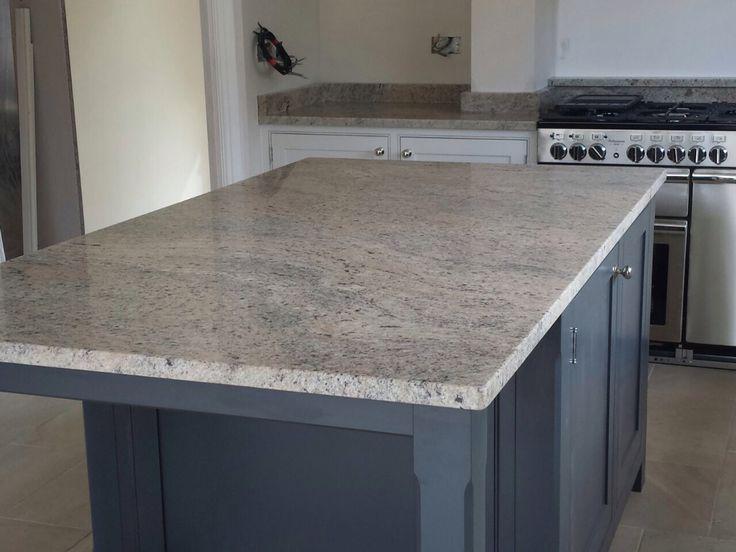 Die besten 25+ Granite kitchen worktops Ideen auf Pinterest ... | {Küchenarbeitsplatte granit 17}