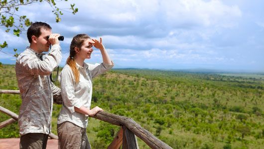 The ABCs of #sustainable #tourism. #green