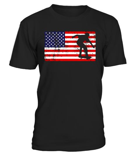 """# American Flag Skateboarding Patriotic USA T-Shirt Vintage .  Special Offer, not available in shops      Comes in a variety of styles and colours      Buy yours now before it is too late!      Secured payment via Visa / Mastercard / Amex / PayPal      How to place an order            Choose the model from the drop-down menu      Click on """"Buy it now""""      Choose the size and the quantity      Add your delivery address and bank details      And that's it!      Tags: American Flag…"""