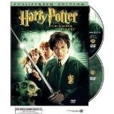 Harry Potter and the Chamber of Secrets (Full-Screen Edition) (DVD)By Daniel Radcliffe