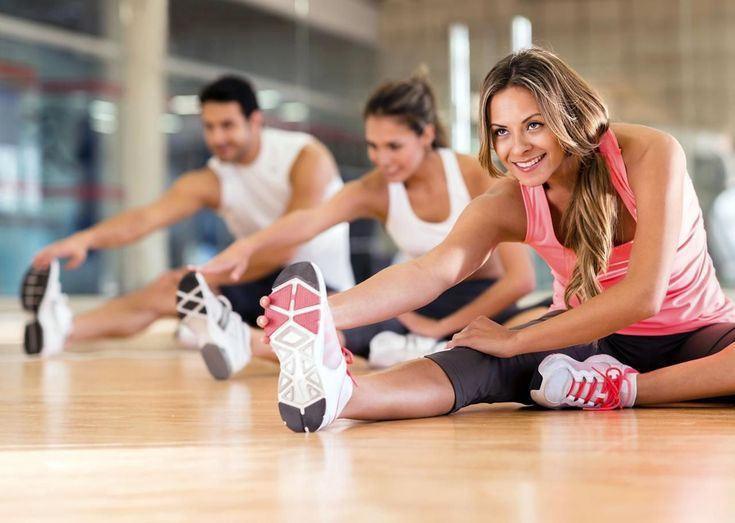 The Best Pilates DVDs for an At-Home Workout: Beginner Pilates DVDs