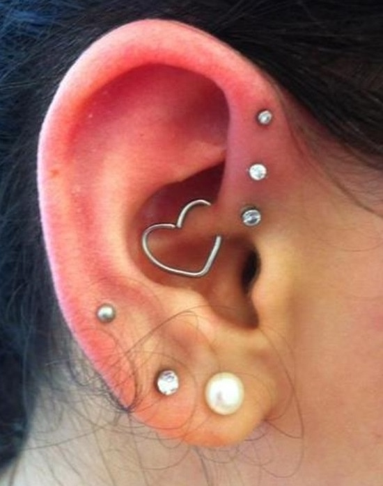 That's pretty, might do the triple forward helix on the right to go along with the helix I already have