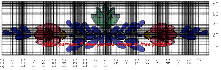 boerenbont kleedje 7a.png (1055×334)