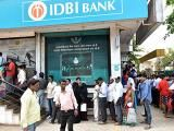 Icra says IDBI Bank will need capital infusion of Rs 9500-10,000 crore to stay afloat  Rating agency IcraBSE -0.02 % has said that IDBI BankBSE 0.00 % will require capital infusion of Rs 9500 to Rs 10,000 crore to stay afloat since its capital may erode by the end of this fiscal year. This comes at a time when the board of the bank met last week to chalk out a plan to sell its non core assets to raise the much needed capital. Further, government, which owns 74 per cent stake in the bank, is…
