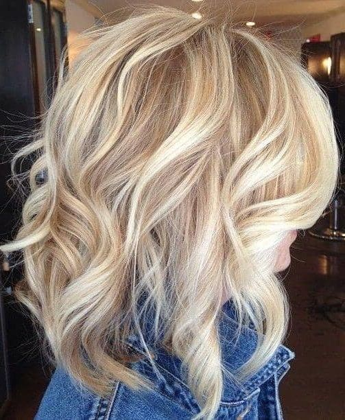 50 Short Blonde Hair Color Ideas In 2019 Blonde Hair Pinterest