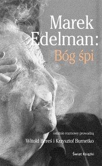M. Edelman