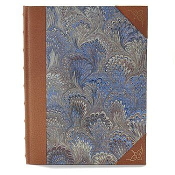I don't even have a tablet, but I want this case (it's that peacock paisley thing again) 436-356 - Lightwedge® Verso 10'' Universal Tablet Case at ShopNBC