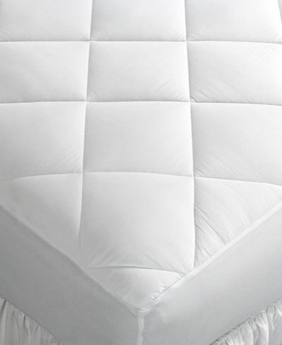 http://rubies.work/0224-ruby-rings/ 2 at $18 Sent Wendy Home Design Queen Mattress Pad, Only at Macy's