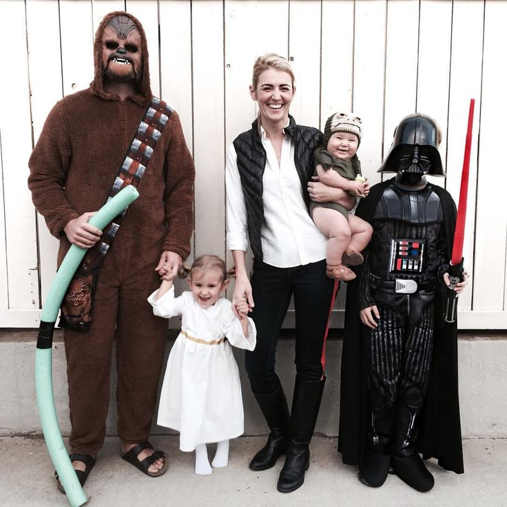 222 best FAMILY: HALLOWEEN IDEAS images on Pinterest | Halloween