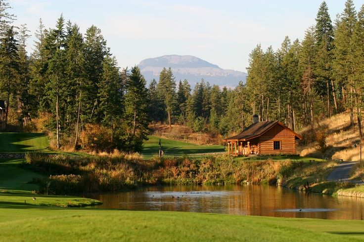 Pictures Of Log Cabins In The Mountains Log Cabin With