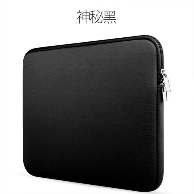 "Sleeve Case For Macbook Laptop AIR PRO Retina 11"",12"",13"",15 inch, Notebook Bag 14"" ,13.3"",15.4"" Laptop Cases"