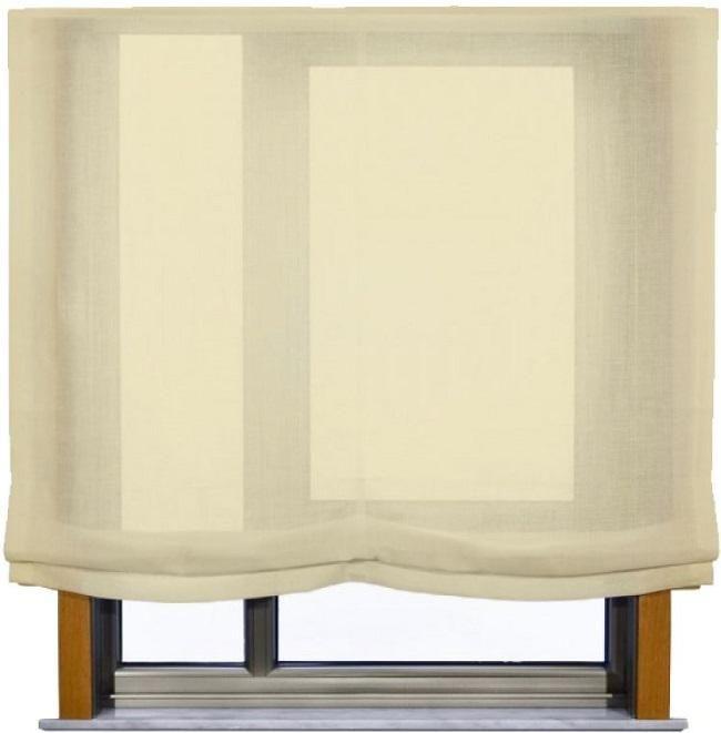 Las 25 mejores ideas sobre persianas venecianas en - Ideas cortinas cocina ...