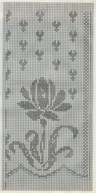 Gallery.ru / Фото #199 - Схемки 3 - anasneg