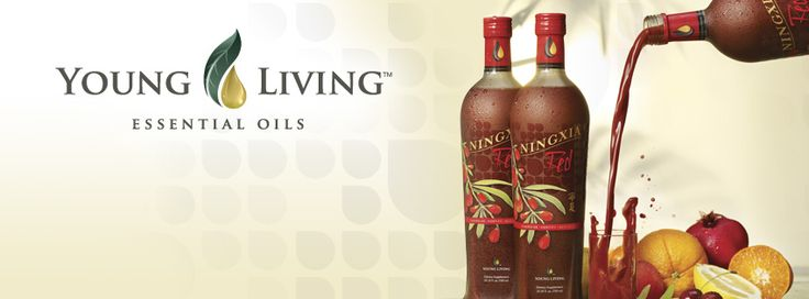 At Young Living Essential Oils, we believe that one of the most important things in life is caring for others.  http://www.nancywebbtodd.com/save-money-with-the-new-essential-rewards-kits/