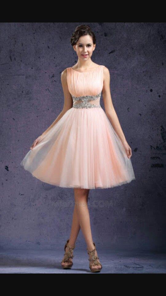 Mejores 7 imágenes de Moda en Pinterest | Mini faldas, Moda de mujer ...