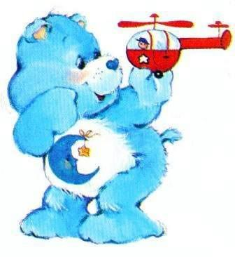 2249 best kp Care Bears images on Pinterest | Care bears ...
