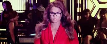 Image result for ronda rousey expendables 3 photos