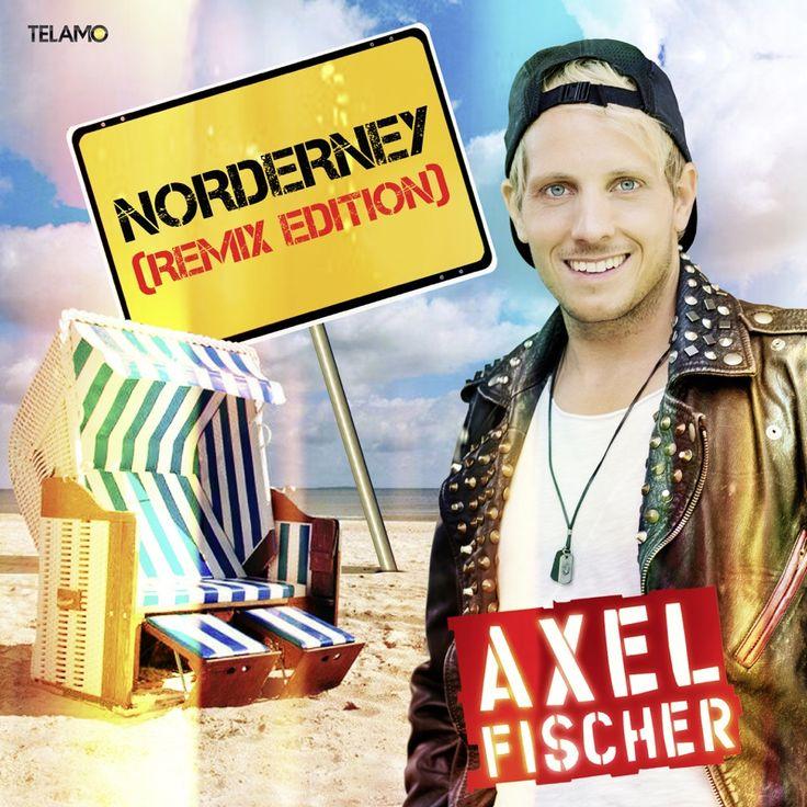 Norderney singles
