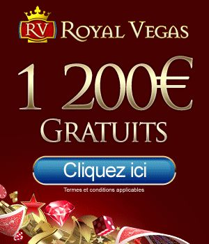 Casino Ruby Fortune En Ligne Canadien