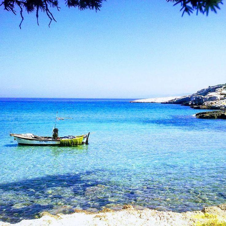 Akbük'ün serin sularında yüzmeye ne dersin? 🌊🏊 #akbük #muğla #yazgeliyor #tatilzamanı #tatil #heyecanı #yaztatiliheyecanı #tatilplanı #tatile #gidiyorum #masmavigökyüzü #masmavideniz #huzur #doğa #tatilbaşlıyor