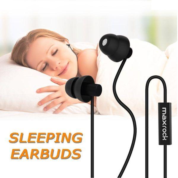 Maxrock Sleep Earplugs What Pack For A Cruise Top 20 Cruising Essentials 2018 Sleep Headphones Earbuds Best Earplugs For Sleeping