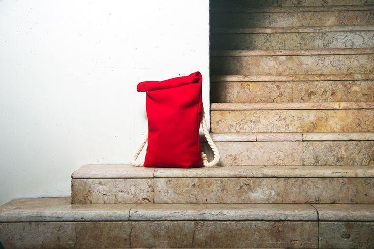 Reindeer BackpackAIROSA*design