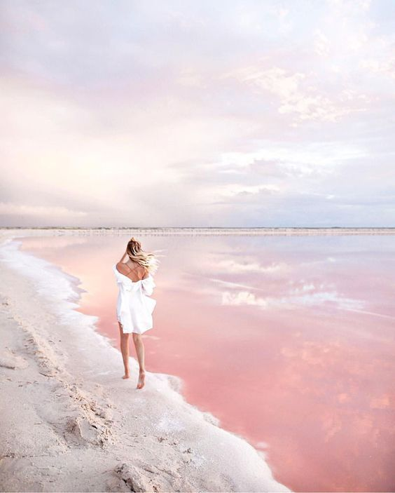 Pink Ocean Beach Walk!  Summer | Summer Whites | Maternity Fashion Summer Whites | Pregnancy Style | Whites | Summer Whites Beach | Summer Whites Vacation | Summer Whites Outfits | Summer Whites Decor | Summer Whites Nails | Summer Whites Picnic | Summer Whites Party | Shoes | Teddy | All White | Summer | Summer Maternity Style | Summer Style | Pregnancy Fashion | Maternity Style |   Style | Summer Maternity Swimwear | Summer Pregnancy | Vacations | Babymoon | Beach | Fun | Chic | So Pretty…