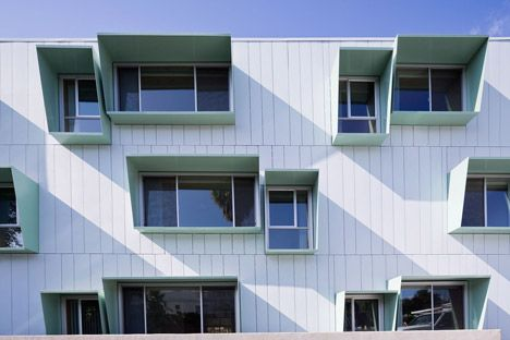 Low Income Apartments In Daly City Ca
