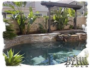 spool small swimming pools Quotes